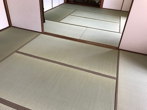 宮田20200708