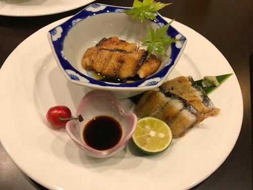 魚富220200709