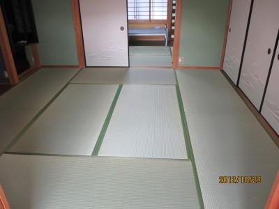 花崎20121023