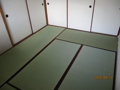 松山220150911