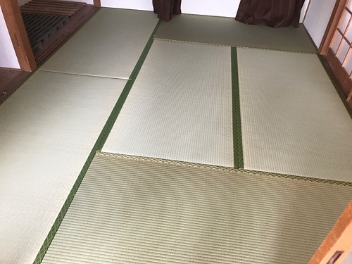 山陽20190903