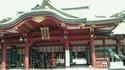 西宮神社20160228