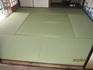 竹島120160331