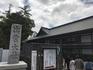 出雲神社120180520