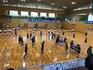 体育館220180527