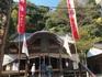 稲荷220191201