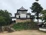 お城20200713