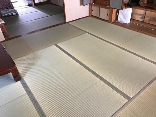 熊谷20201009