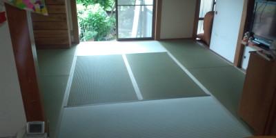 植田近似施工後2012.5.8.jpg