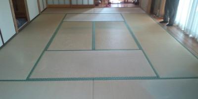 繁元高木前2012・5・23.jpg