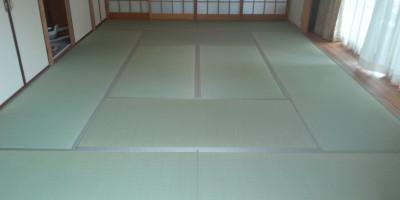 繁元高木後2012・5・23.jpg