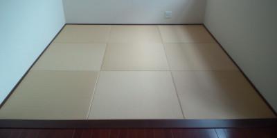山田ビル2012・5・24.jpg