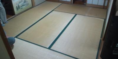 鉄砲町小野前2012/5/30.jpg
