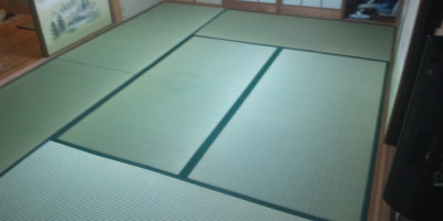 鉄砲町小野後2012/5/30pg