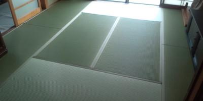 御津須崎邸後2012・6・4