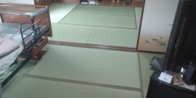 亀山松山20120606