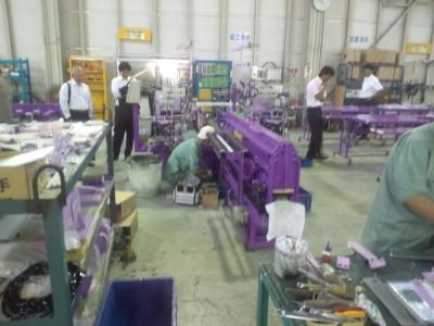 極東工場20120607