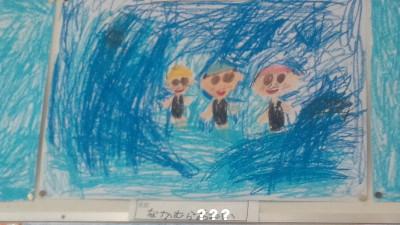 葵の絵修正20120624