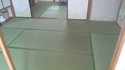松原入江20120626