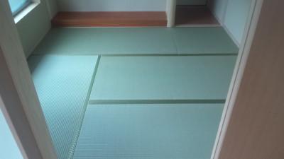 渡辺産婦人科中村建設20120703