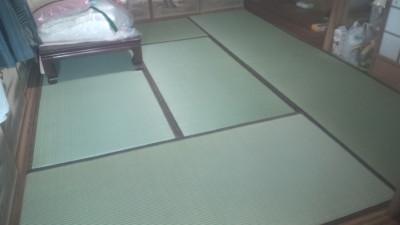 成羽山内20120719