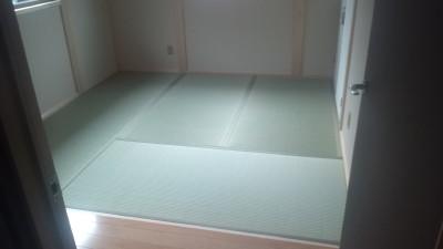山川フク20120726