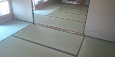 鍋島加藤20120801