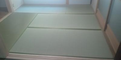 内田山室20120801