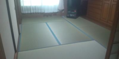 三山20120809