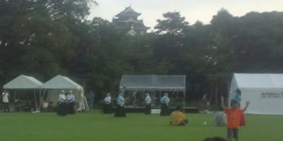 仕組後楽園岡山城20120811