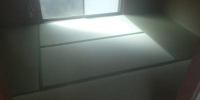 有光アパート20120824