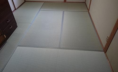 平松520170112