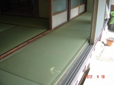 川上町K様3.JPG