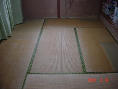 水島12012/5/10.JPG