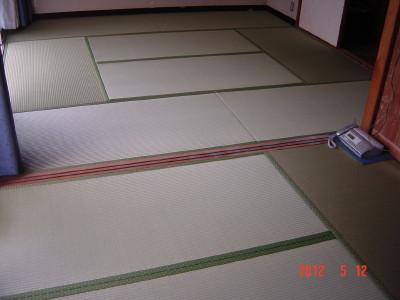 平方様8・4.5畳2012/5/12.JPG