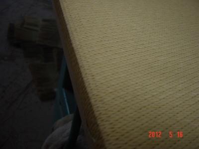 縁なし機械3-2012/5/16.JPG