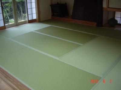 吉備高原銀白20120802