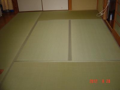 有漢戸田20120828