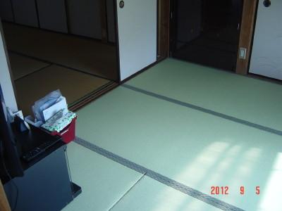 山本新見20120905