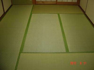 阿部西田220120911