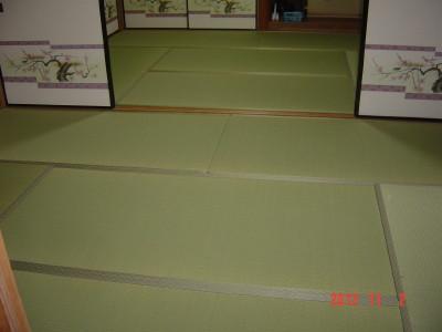 石崎後20121102