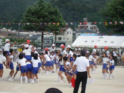 葵運動会32012023