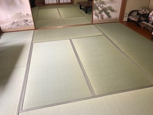 竹本20200627