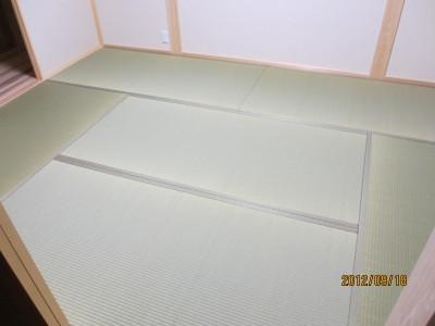 芳賀建設220120918