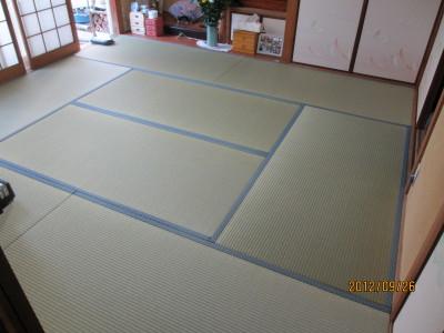 岡本後20120926