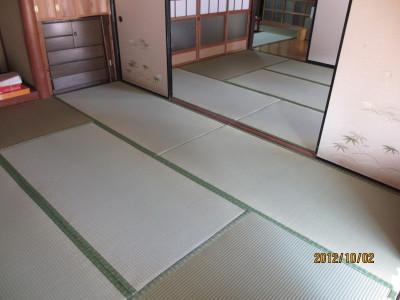 川上町山本20121002