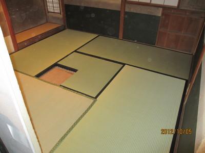 河合茶室20121005