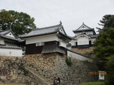お城120121006