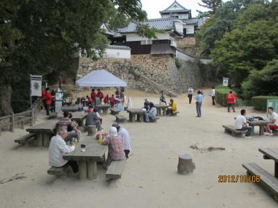 お城220121006