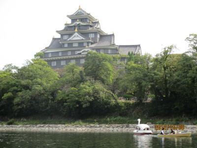 岡山城720121008